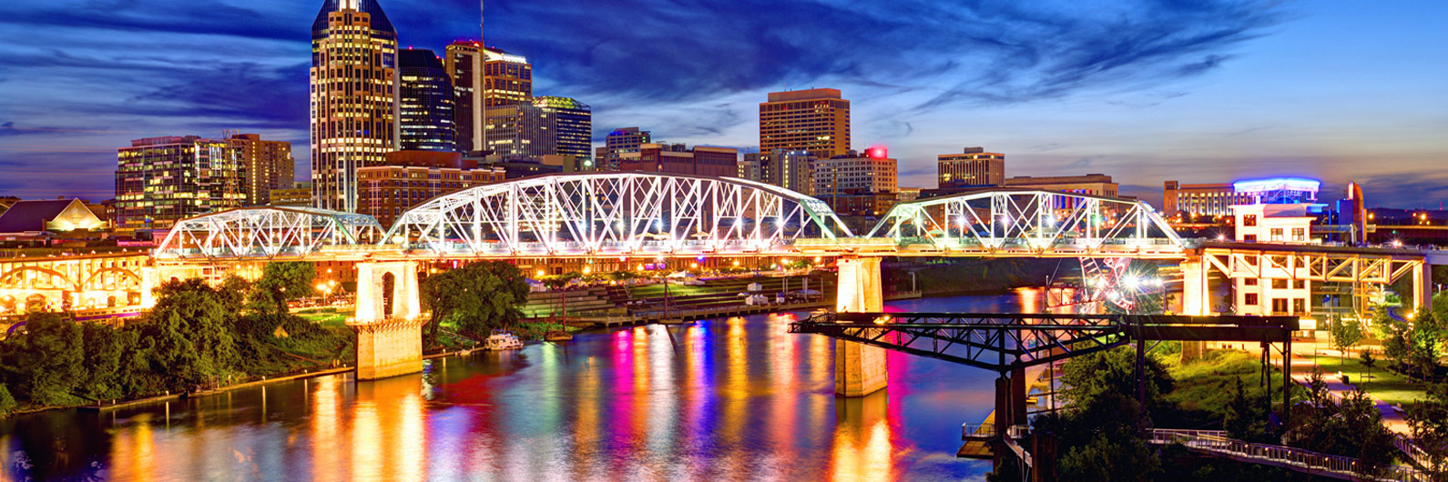 Cheap Flights From Philadelphia To Nashville Frontier
