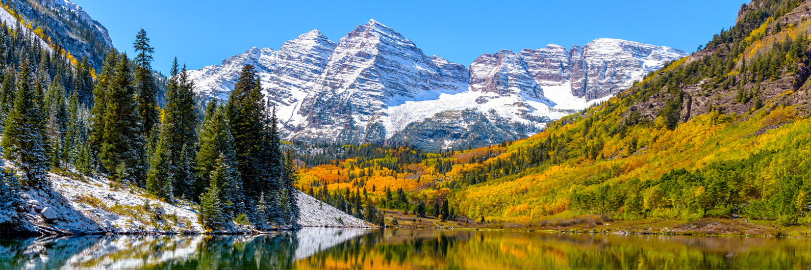 Cheap Flights From Salt Lake City To Denver Frontier