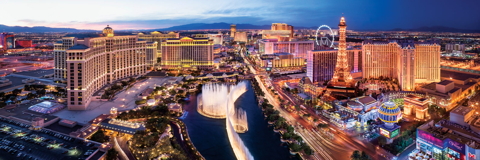 Book your Miami (MIA) to Las Vegas (LAS) flight with our Best Price Guarantee. Save % when booking your hotel + flight. FREE 24 hour cancellation on most flights. Skip to main content. Cheap Flights from Miami to Las Vegas from $