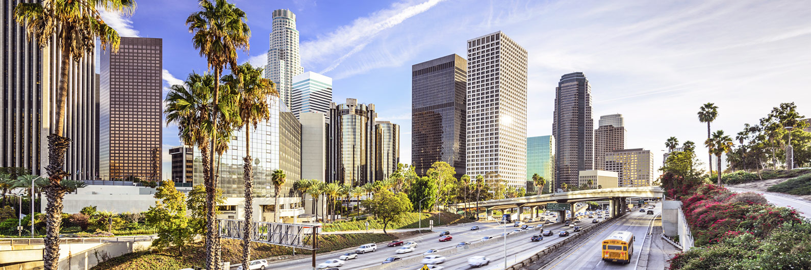 Cheap Flights From Orlando To Los Angeles Frontier Airlines